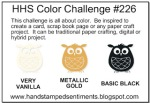 HHS COLOR CHALLENGE-001